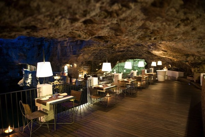 grottorestaurant6