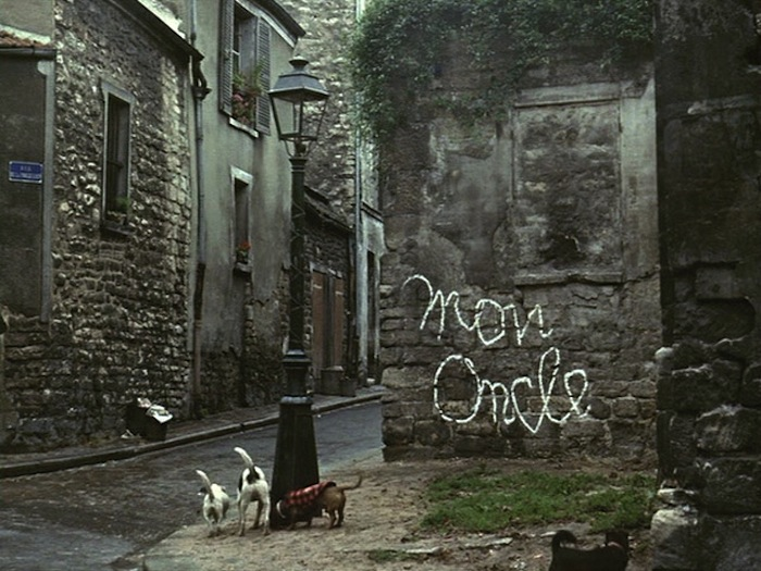 mon-oncle-title-screen