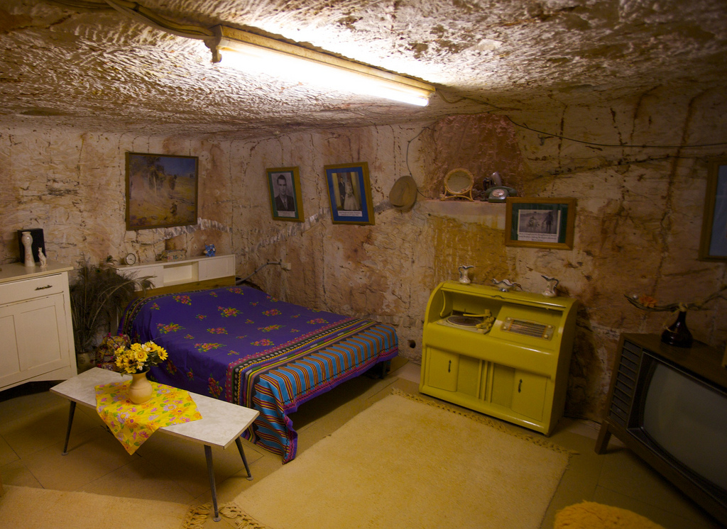 cooberpedybedroom