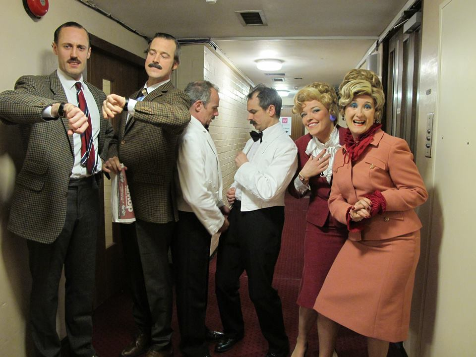 fawlty7