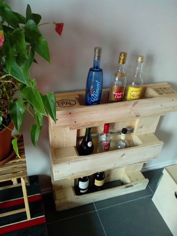 Pallet-Projects-Bar