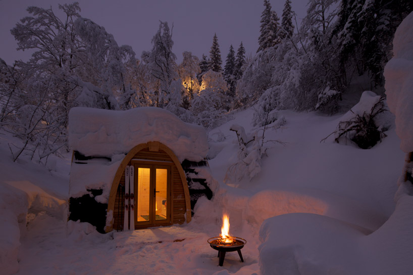 Images of Christmas Cabin Rentals Colorado - All About