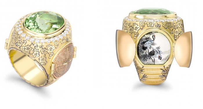 theofennellring2