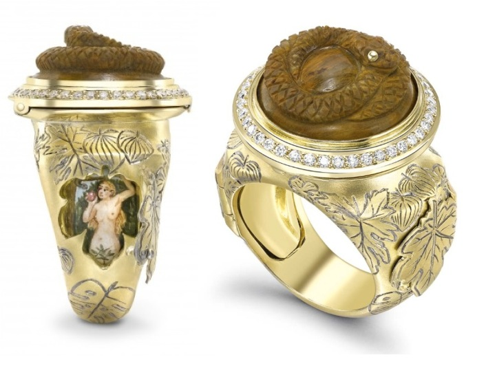 theofennellring3