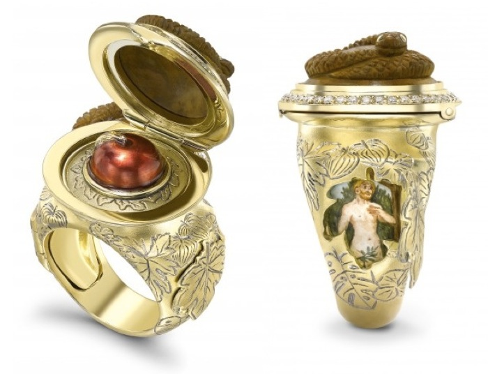 theofennellring4