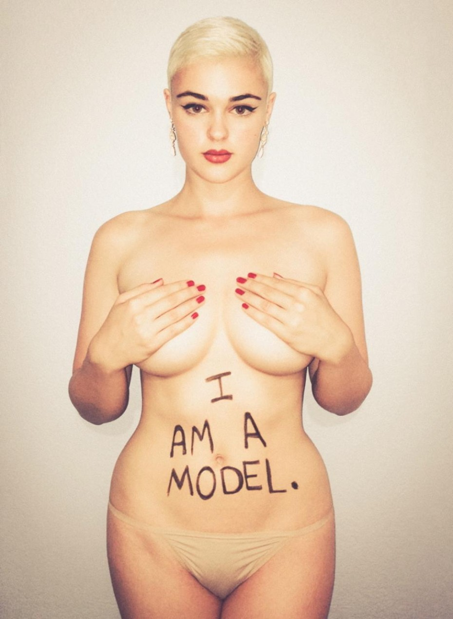 Sexy Stefania Ferrario nudes (96 foto and video), Tits, Sideboobs, Twitter, legs 2020