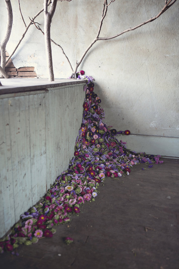 heathersaunders-flowerhouse8