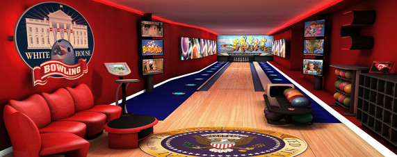 bowlingalleyrendering
