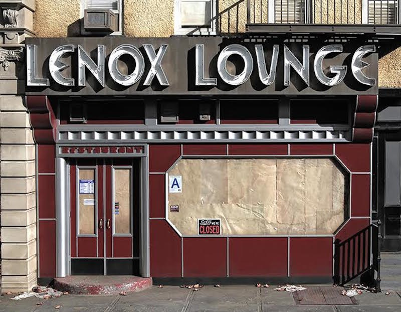 Lenox-Lounge-by-Randy-Hage