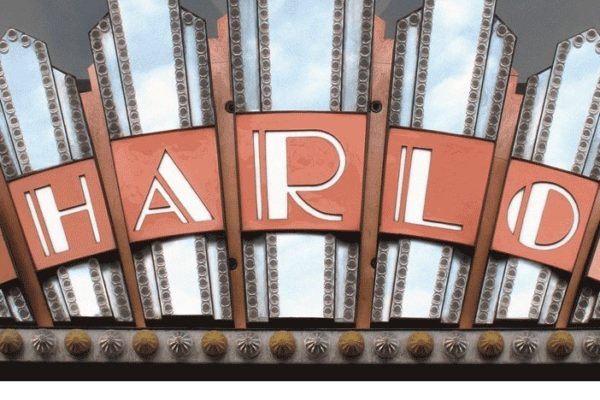 Take A Tour Of Typographic Paris. My List Of Lust Worthy Coffee Table Books  ...