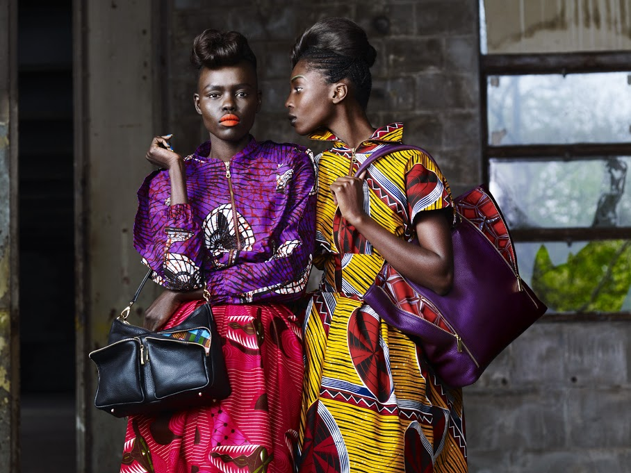 VLISCO_Press_Online_Campaign_Funky-Grooves_10_LR