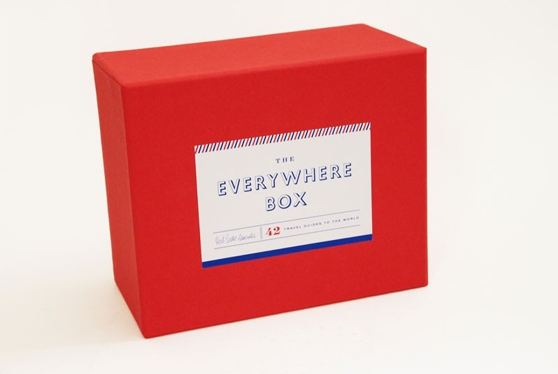everywherebox