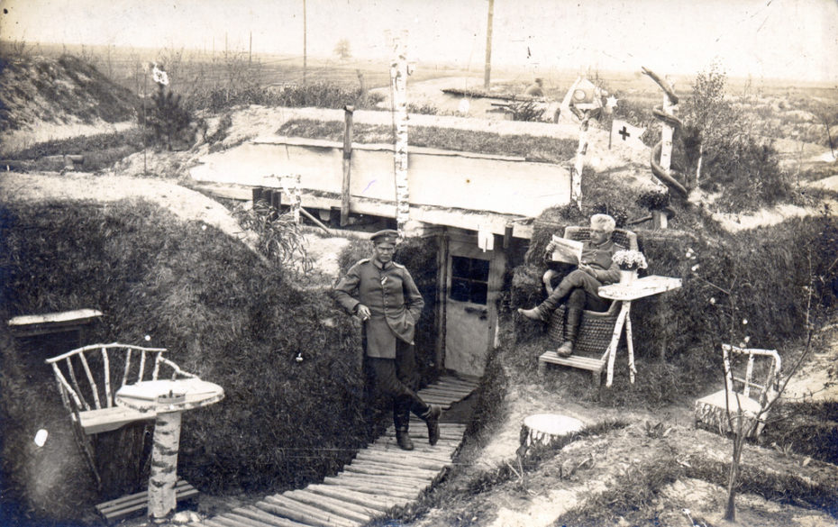 german-wwi-dugout-1917