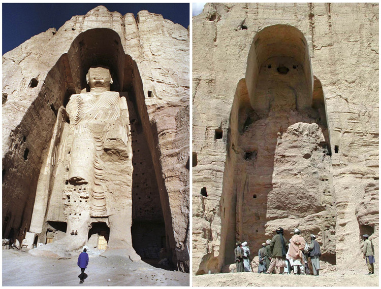 bamyan_buddha_before_after_taliban_attack (1)