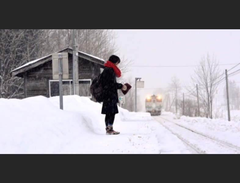 Japan-keeps-train-station-running-for-just-this-one-passenger-810x422
