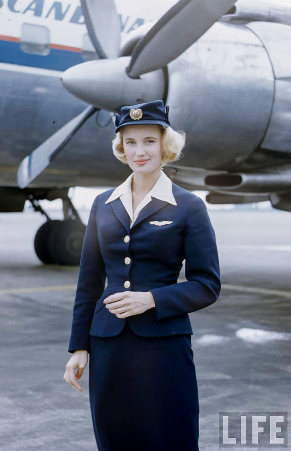 miss-moss-stewardesses-portraits-3