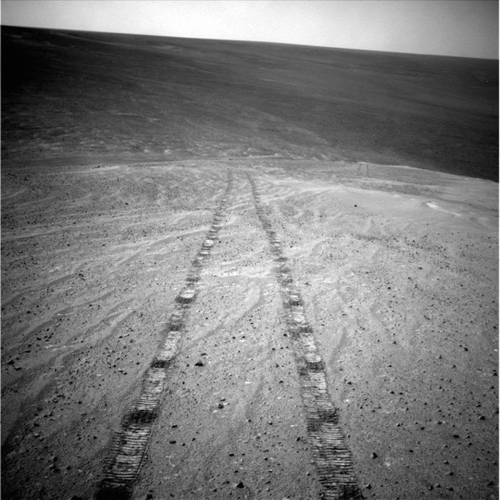 opportunity-tracks-murray-ridge
