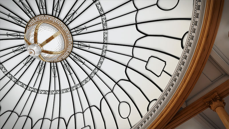Grand_Staircase_Dome