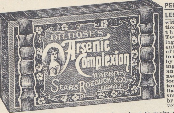 arsenic_wafers