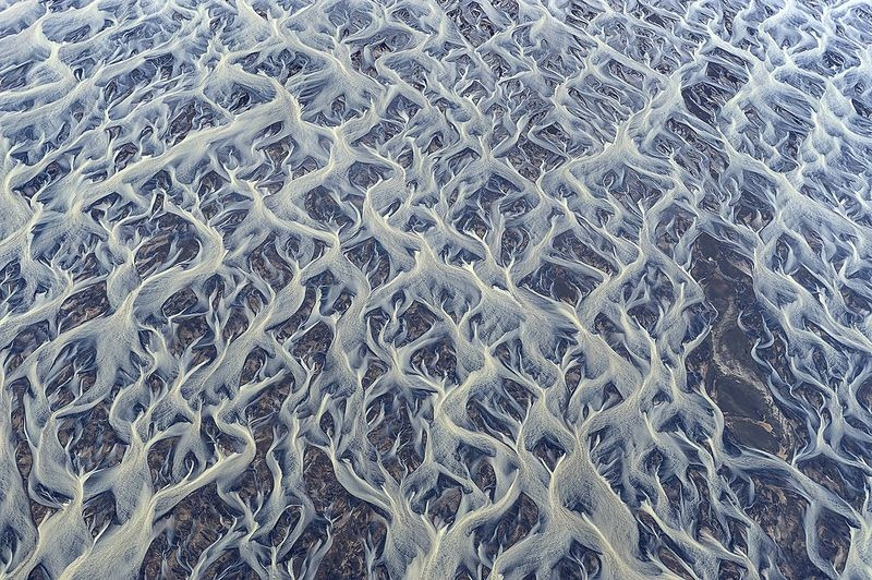 iceland-braided-river-39
