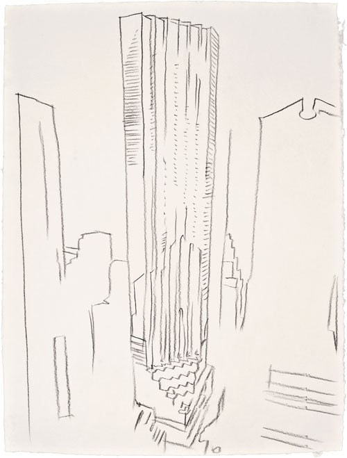 warhol-trump-tower-500x659