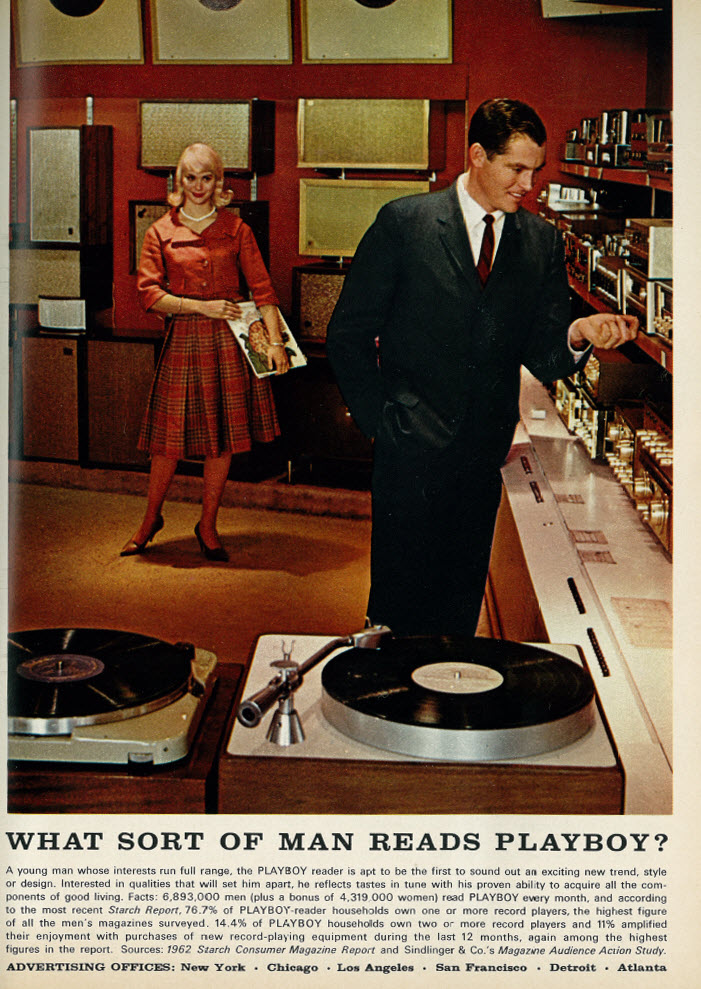 What-Sort-of-Man-Reads-Playboy-1962-2