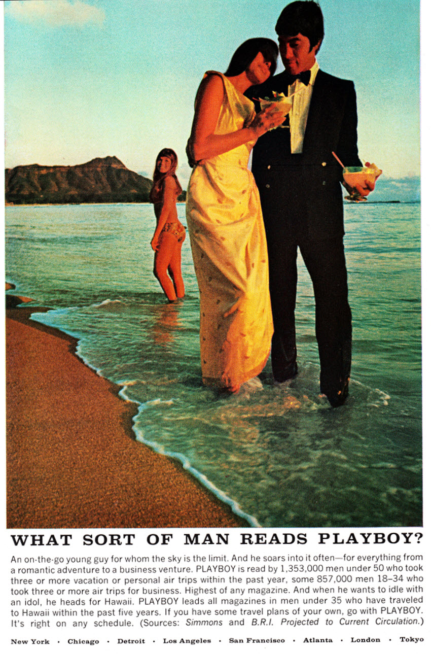 What-Sort-of-Man-Reads-Playboy-1969-5