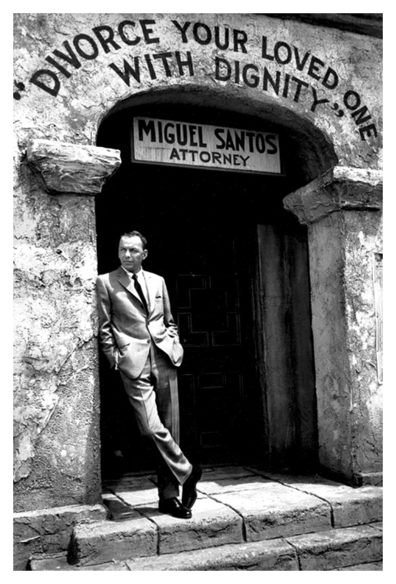 frank-sinatra-marriage-on-the-rocks-warner-brothers-studios-1965