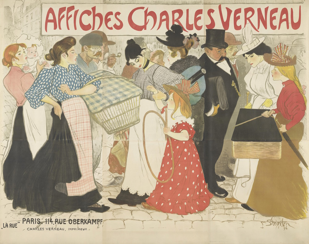 frenchposters1
