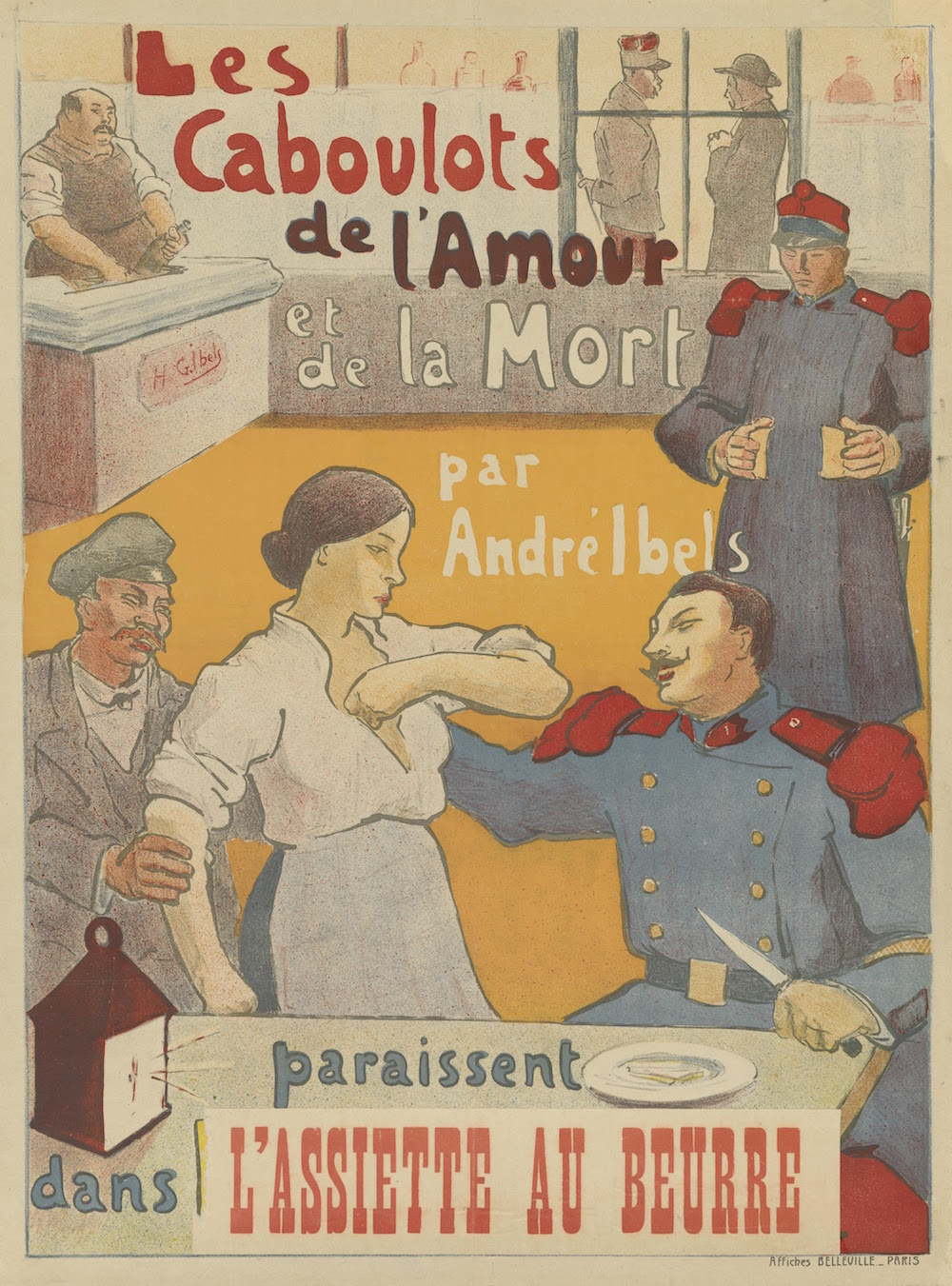 frenchposters2