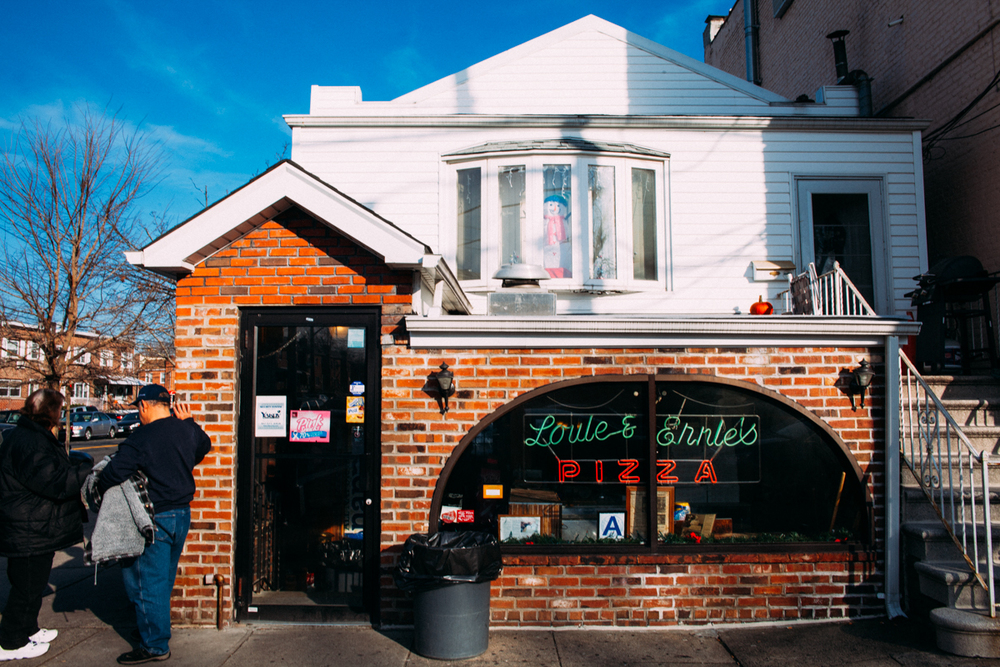 the-new-york-pizza-project-louie-and-earnies-schuylerville-block