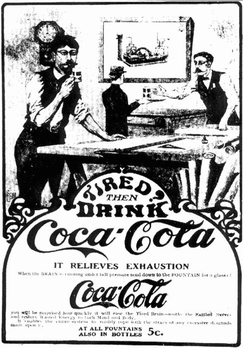 Coca-Cola_coca_wine__mix_of_wine_and_cocaine_coca_leaves_increased_vitality