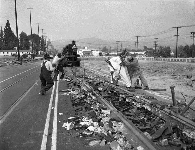 Track_Removal_Vermont_1948