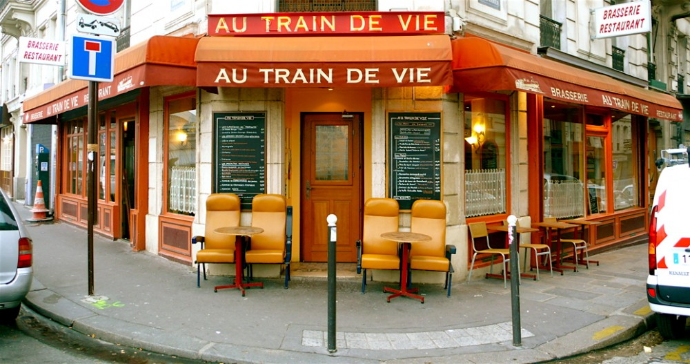 au-train-de-vie-la-superette-0-1000x527