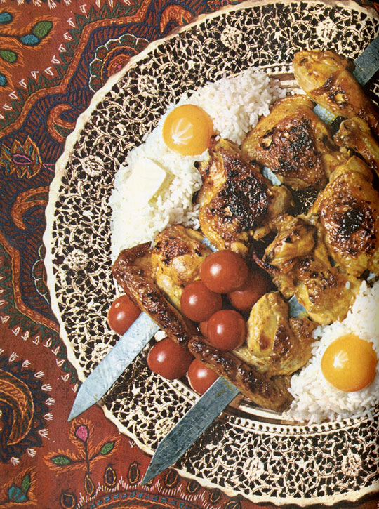middle-eastern-cooking-022