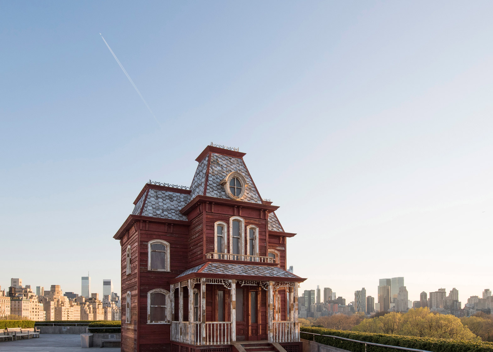 transitional-object-psychobarn-cornelia-parker-met-roof-garden-installation-new-york-usa_dezeen_1568_12