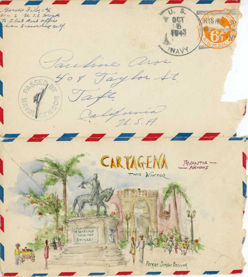 WWII_letters_14