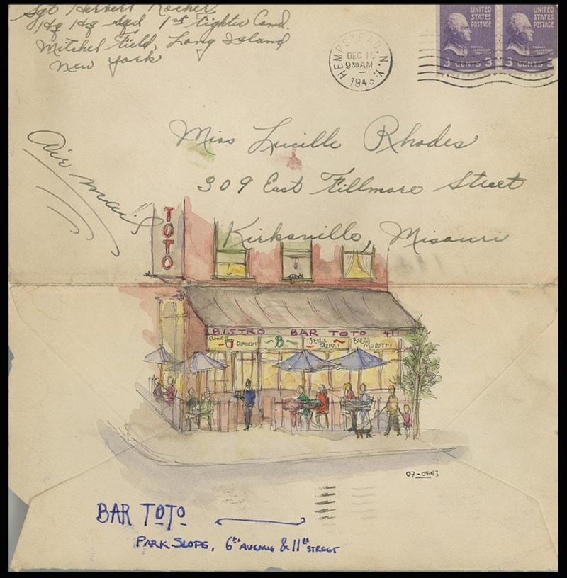WWII_letters_4