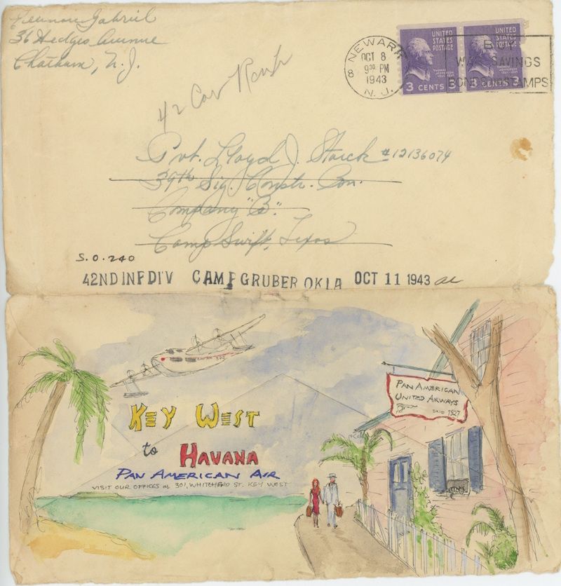 WWII_letters_8