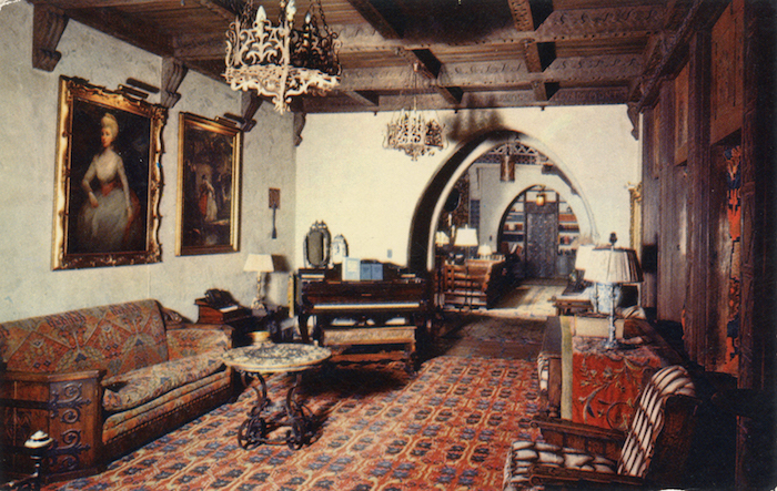 The_First_Floor_Music_Room_at_Scotty's_Castle_F18