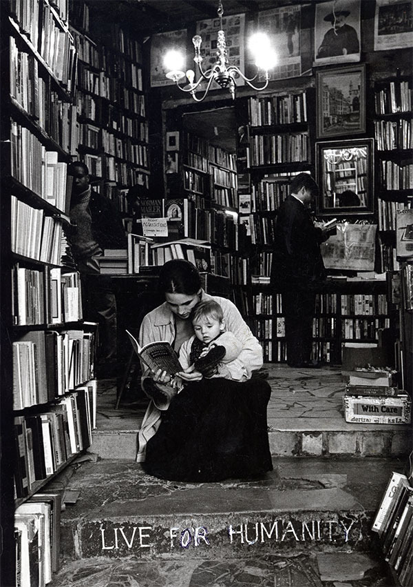 lecteurs_chez_shakespeare_and_co_2300 (1)