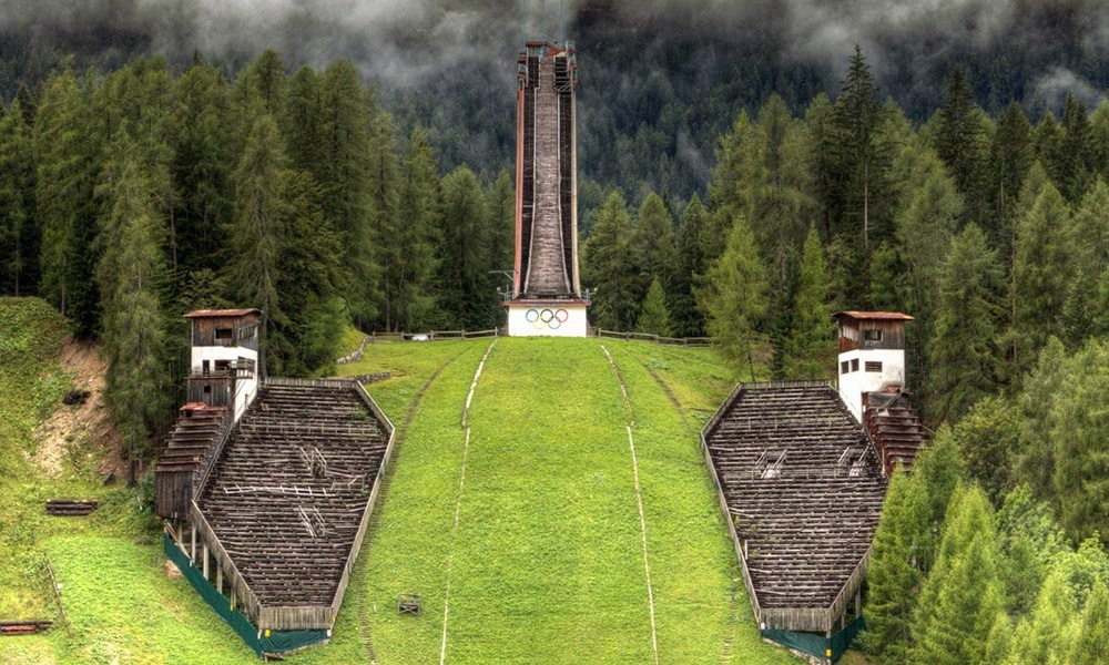 Olympic-Stadiums-After-Games-2