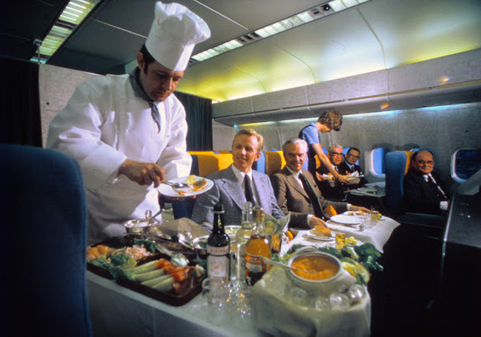 airlinefood5