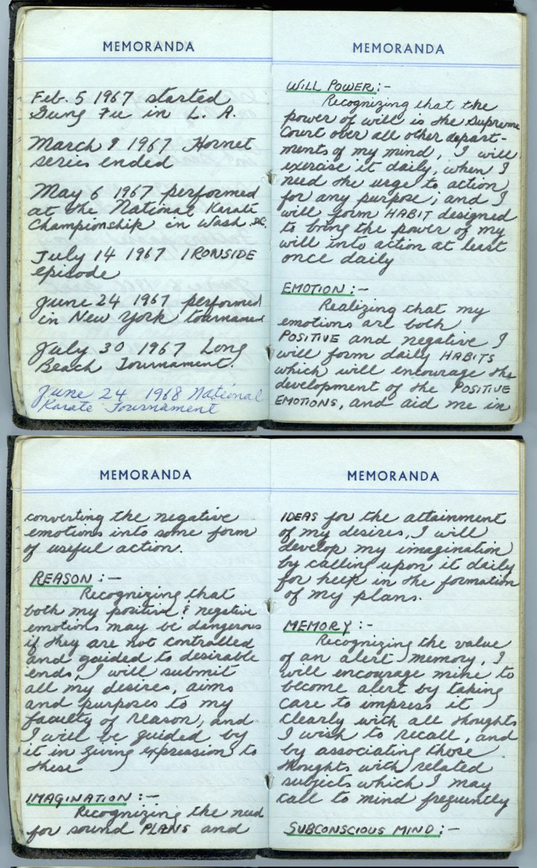brucelee_notebook_brainpickings
