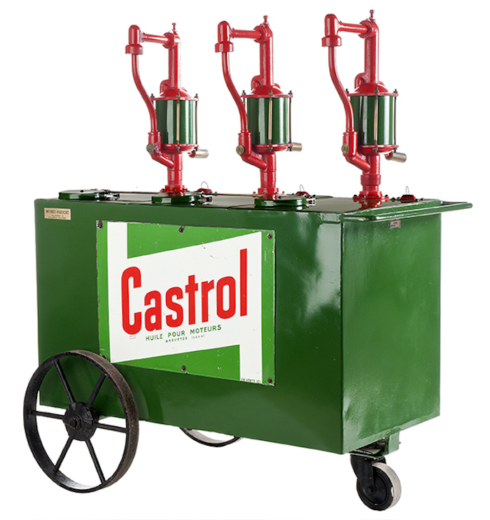 113-castrol-triple-oil-pump-for-oil-for-workshop-19051