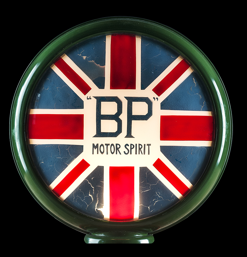 1146-bp-motor-spirit-uk-flag-globe