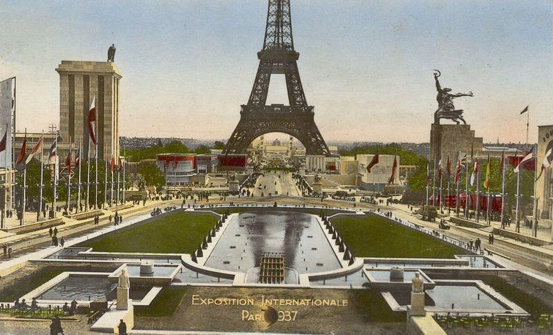 paris-1937expo