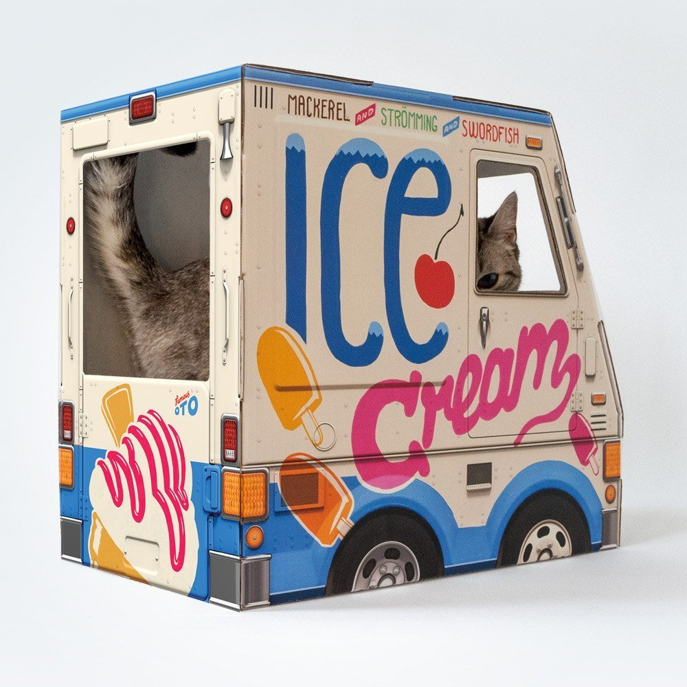 oto-cat-truck-oto-ice-cream-truck-for-cats-6_18266e4f-a612-408d-8aa4-88417c4e670c_1024x1024