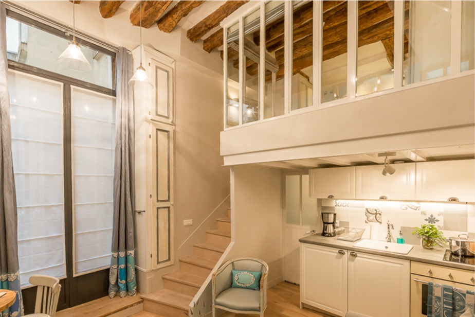 petitloft3