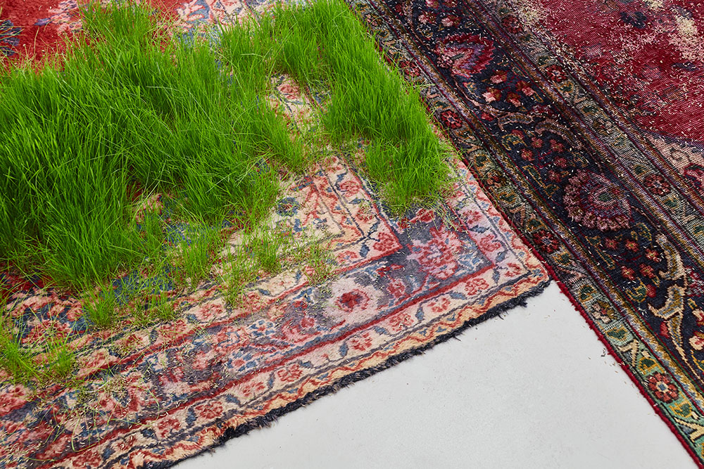 martin-roth-untitled-persian-rugs-2016-installation-shot-from-koo-jeong-a-riptide-korean-cultural-centre-2016-courtesy-the-artist-and-kccuk-1